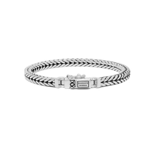 Buddha to Buddha Barbara XS Bracelet/Armband