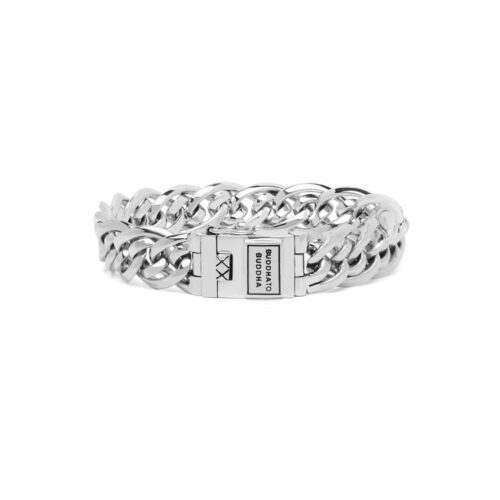 buddha to Buddha Nathalie XS Bracelet/Armband