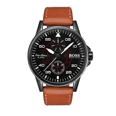 Horloge Hugo Boss