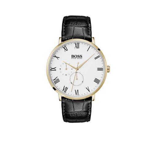 Officieel Hugo Boss horloge
