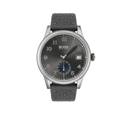 Horloges Hugo Boss