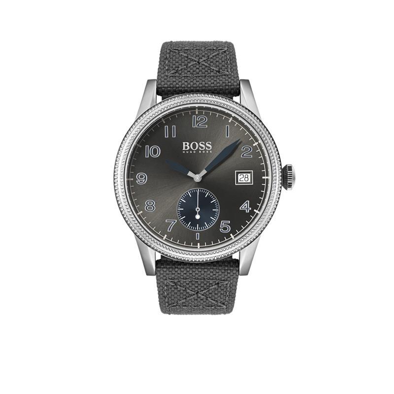 Horloges Hugo Boss