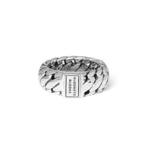 Buddha to Buddha Ben Small Ring