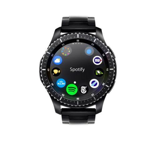 Juwelier Avenue Samsung Gear