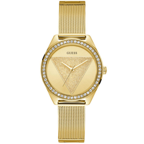 Guess Watches Ladies