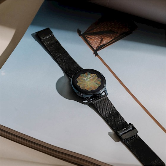 Samsung Smartwatch Active2 SA.R830BM