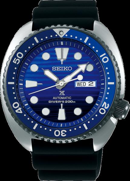 Seiko diver 200 meter