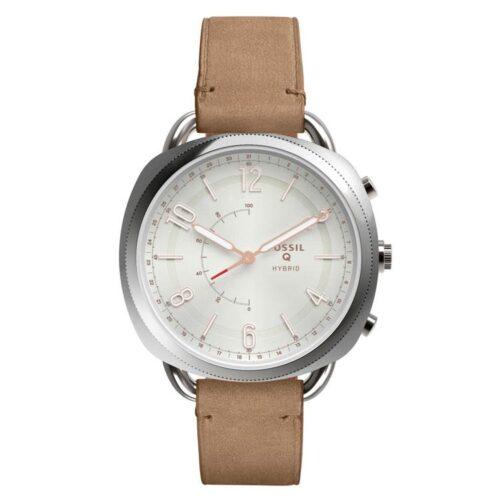 Fossil Q FTW1200 Hybrid Smartwatch