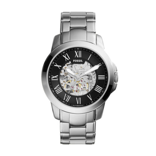 Fossil ME3103 Grant Mechanical