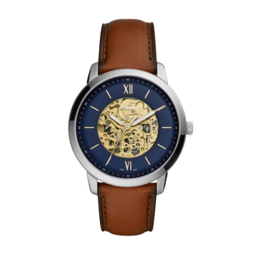 Fossil ME3160 Mechanical