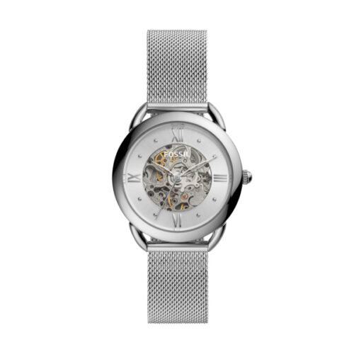 Fossil ME3166 Tailor Me Mechanical