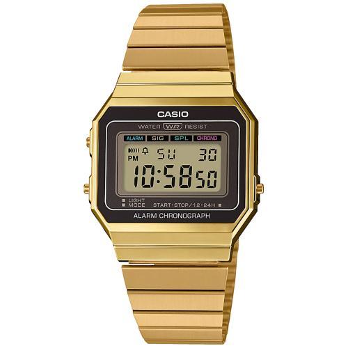 Casio A700WG-9AEF