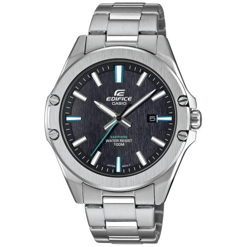 Casio Edifice EFR-S107D-1AVUEF