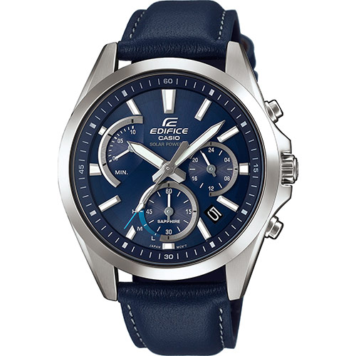 Casio Edifice EFS-S530L-2AVUEF
