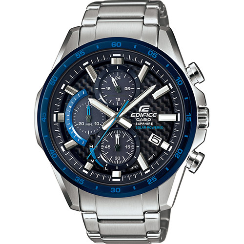 Casio Edifice EFS S540DB 1BUEF