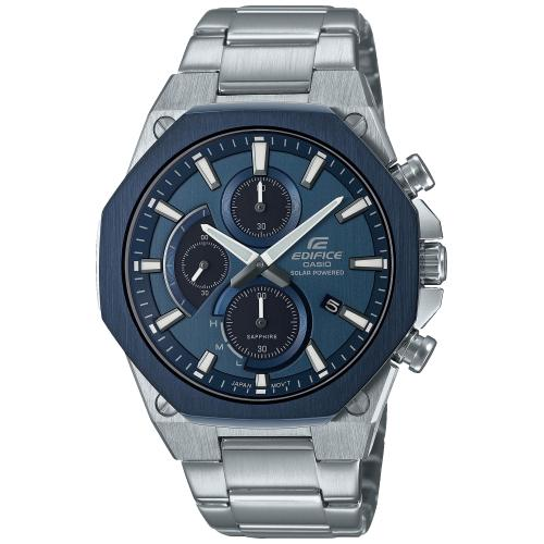 Casio Edifice EFS S570DB 2AUEF