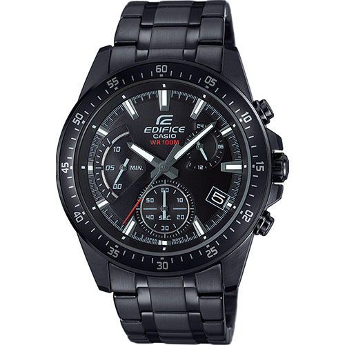 Casio Edifice EFV S540DC 1AVUEF