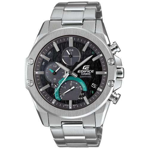 Casio Edifice EQB 1000D 1AER