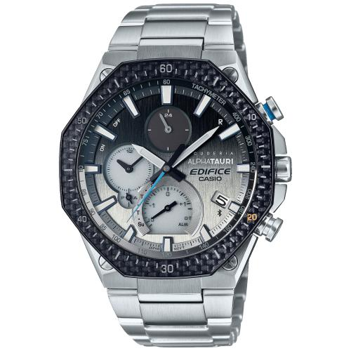 Casio Edifice EQB 1100AT 2AER