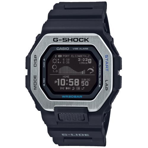 Casio G SHOCK GBX-100-1ER