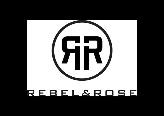 Rebel & Rose