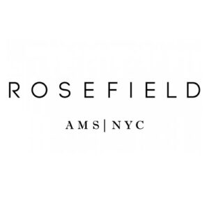 Rosefield Logo